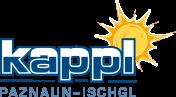 kappl
